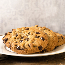 parve chocolate chip cookie dough soft stuff distributors