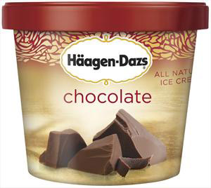 HD Cup Chocolate - 3.6 oz.