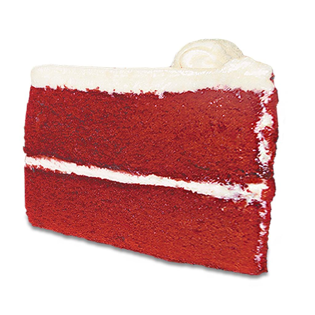 Awesome Banquet Red Velvet Cake