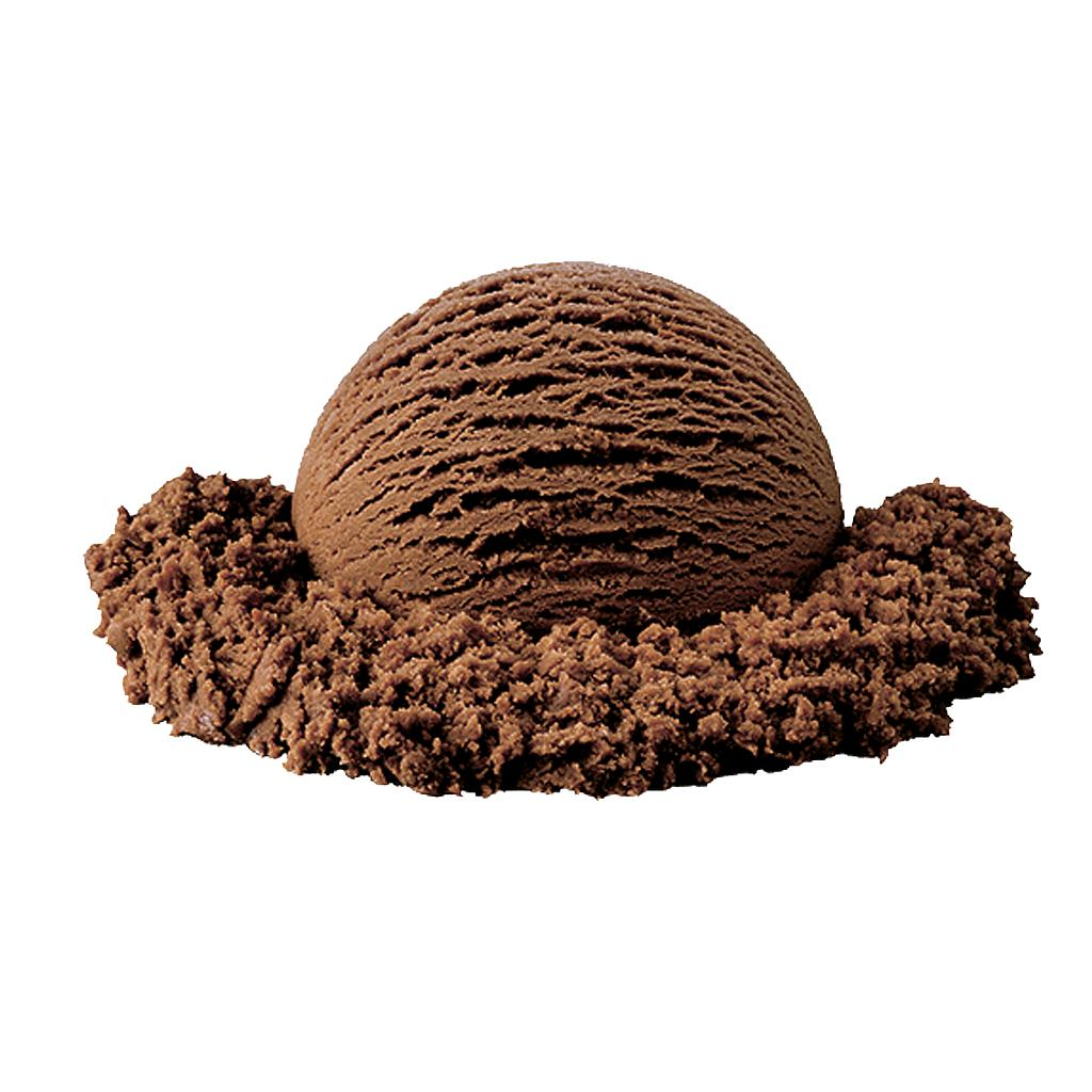 Country Rich Chocolate Ice Cream